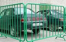 дорожные ограждения г.Новосибирск